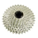 Sunrace: S-race Mx0 10sp Cassette 11-36 - Click For More Info