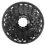 Sunrace: S-race Mdh Dh 7sp Cass 11-24 Cha - Click For More Info