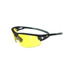 Bz Optics: Bz Optic Pho Hd Yellow Black - Click For More Info