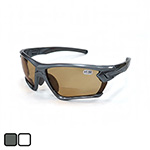 Bz Optics: Bz Optic Tour Bifocal Hd Photo Gry 1.5 - Click For More Info