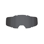Tsg: Tsg Presto 2 Goggle Lens Clear - Click For More Info