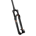 Mrp - Suspension: Mrp Loop Tr 140 27w Blk Tpr - Click For More Info