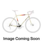 All-city - Bikes: Ac S.horse Disc F/set 52 Cream - Click For More Info