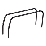Surly - Parts: Surly B.dummy Rails - Click For More Info