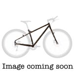Surly - Bikes/frames: Surly Ogre 145 F/set Sm Blk - Click For More Info