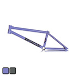 Volume Bmx: Volume Voyager V2 Frm 20.5 Lav - Click For More Info