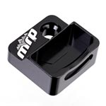 Mrp - Drivetrain: Mrp Ft Mech Decapitator Blk - Click For More Info