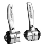 Sunrace: S-race R80 Dt Shifter 8s Clamp - Click For More Info