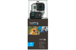 Gopro: Gopro Hero3 Black Edition - Click For More Info