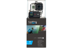 Gopro: Gopro Hero3 Black Surf Edition - Click For More Info