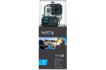 Gopro: Gopro Hero3 Black Motorsports Edition - Click For More Info