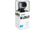Gopro: Gopro Hero3 White - Click For More Info