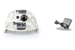 Gopro: Gopro Nvg Mount - Click For More Info