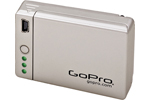 Gopro: Gopro Battery Bacpac - Click For More Info
