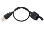 Gopro: Gopro Wifi Remote Charging Cable - Click For More Info