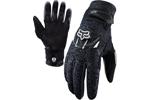 Fox: Fox Antifreeze Md Gloves - Click For More Info