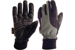 Outeredge: O/edge Aerotex X-s Winter Cycling Gloves - Click For More Info