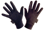 Outeredge: O/edge Windster Lge Winter Cycling Gloves - Click For More Info