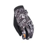 Tsg: Tsg Slim Gloves St.bomb Lg - Click For More Info