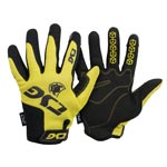 Tsg: Tsg Patrol Gloves Sp1 Lg - Click For More Info