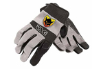 Tsg: Tsg Shield Gloves Blk Lg - Click For More Info