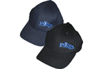 Billys: Billys Logo Cap Navy Blue - Click For More Info