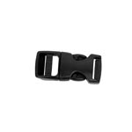 Tsg: Tsg Helmet Chin Buckle Only - Click For More Info