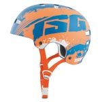 Tsg: Tsg Evo Helmet Candy L/xl - Click For More Info