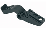 Torch: Torch Front Boss Fitting Bracket - Click For More Info