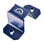 Squire: Squire Wall Anchor Wa500 - Click For More Info