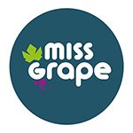 Miss Grape: Miss Grape Bud Extension Kit - Click For More Info
