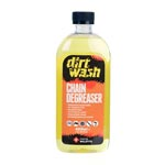 Dirtwash By Weldtite: Dirtwash Citrus Degreaser 400ml - Click For More Info
