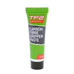 Tf2 By Weldtite: Tf2 Carbon Grip Paste 10g - Click For More Info