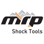 Mrp - Suspension: Mrp Rr Shock Tool Kit - Click For More Info