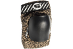 Smith: Smith Scabs L/pard S/m Knee Pads - Click For More Info