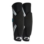 Tsg: Tsg Elbow Sleeve Dermis Blk Xxs - Click For More Info