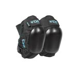 Tsg: Tsg Force 5 A Knee Pads Blk Sm - Click For More Info