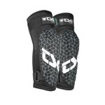 Tsg: Tsg Scout A Elbow Pad Blk Sm - Click For More Info