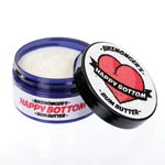 Happy Bottom: H.bottom Bum Butter Knob 10ml - Click For More Info