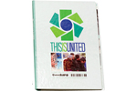 United: United 'this Is United' Bmx Dvd & Book - Click For More Info