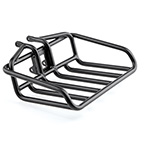 Benno Bikes: Benno Utility Front Tray Red - Click For More Info