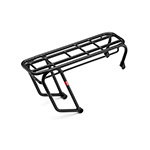 Benno Bikes: Benno Utility Rr Rack 1 Plus Blk - Click For More Info