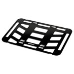 Surly - Parts: Surly Tv Tray Rack Platform Bk - Click For More Info