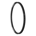 "Whisky Parts Co: Whisky No9 36w Carbon Rim 29"" 28h - Click For More Info"