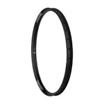 "Whisky Parts Co: Whisky Trail Carbon 27.5""rim 32h - Click For More Info"