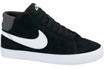 Nike: Nike Blazer Mid Lr 013 8 Shoes - Click For More Info