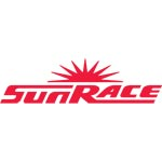 Sunrace: S-race Ms00 Stl Nw C/ring 36t Blk - Click For More Info