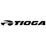 Tioga: Tioga Powerblock Tyre Wr 24x1.7 - Click For More Info