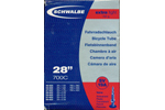 Schwalbe: Schw Extra Light Tube 29x2.1 Pv - Click For More Info