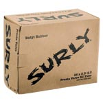 Surly: Surly Sl Tube 26x3.0/4.0 Pv - Click For More Info